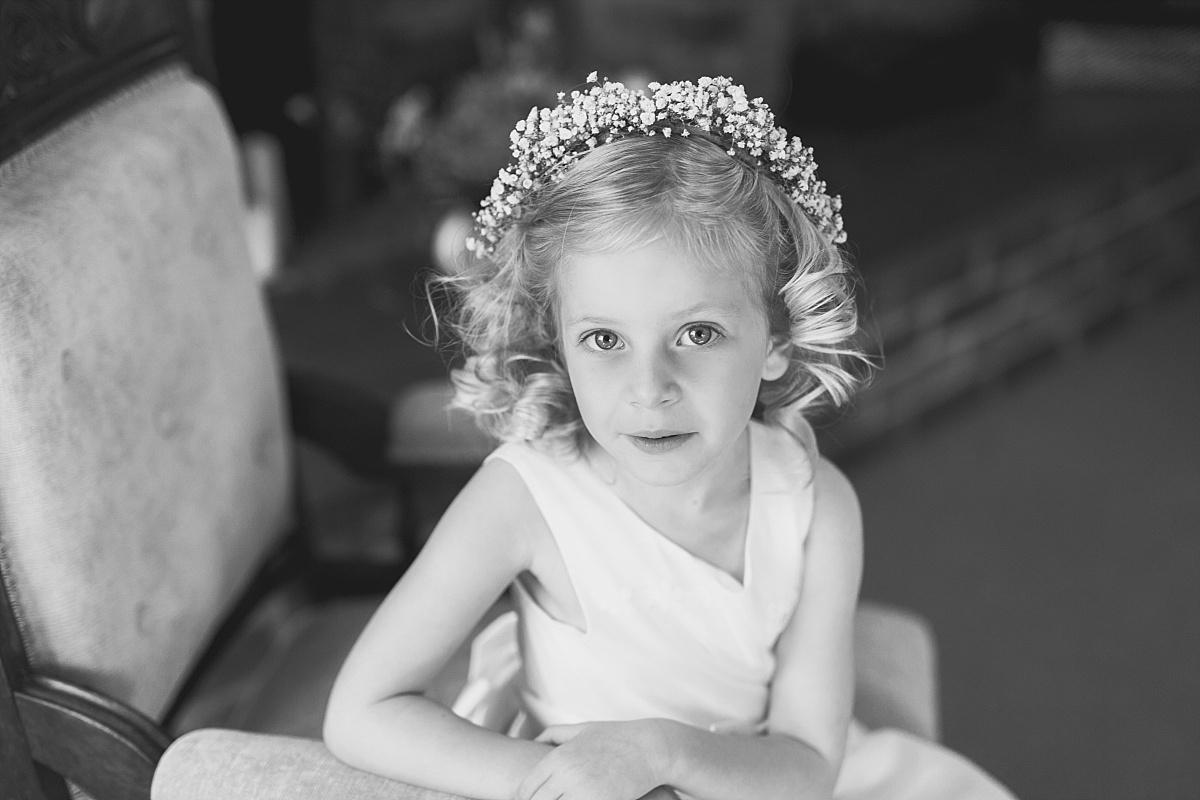 lincolnshire wedding photographer015