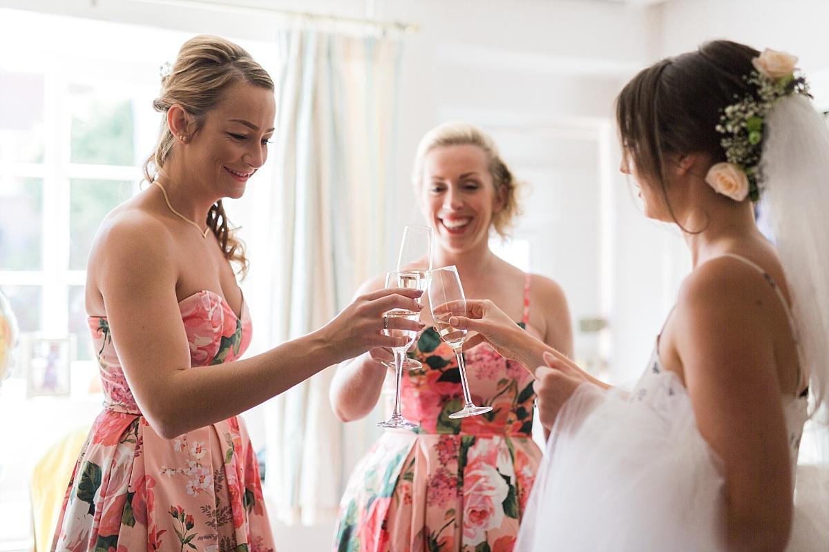 lincolnshire wedding photographer016