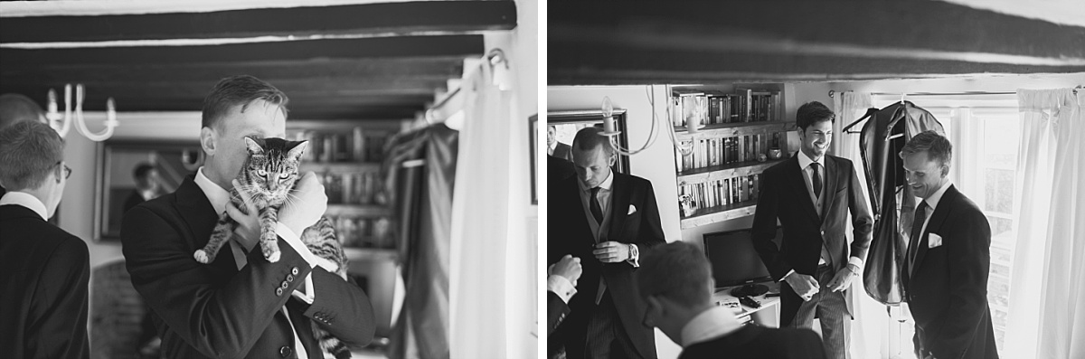 lincolnshire wedding photographer017