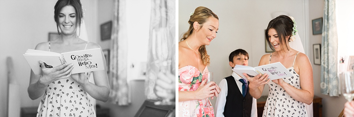 lincolnshire wedding photographer018