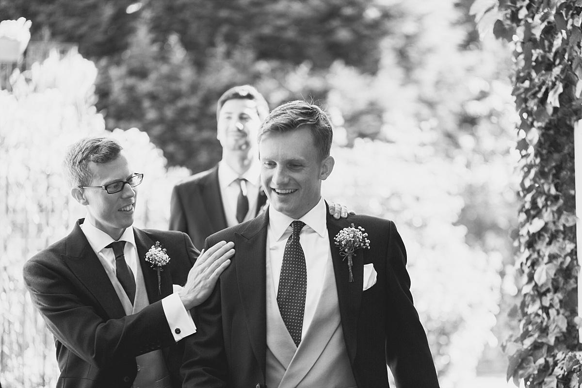lincolnshire wedding photographer020