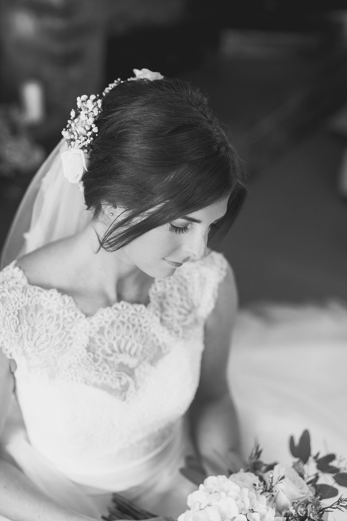 lincolnshire wedding photographer022