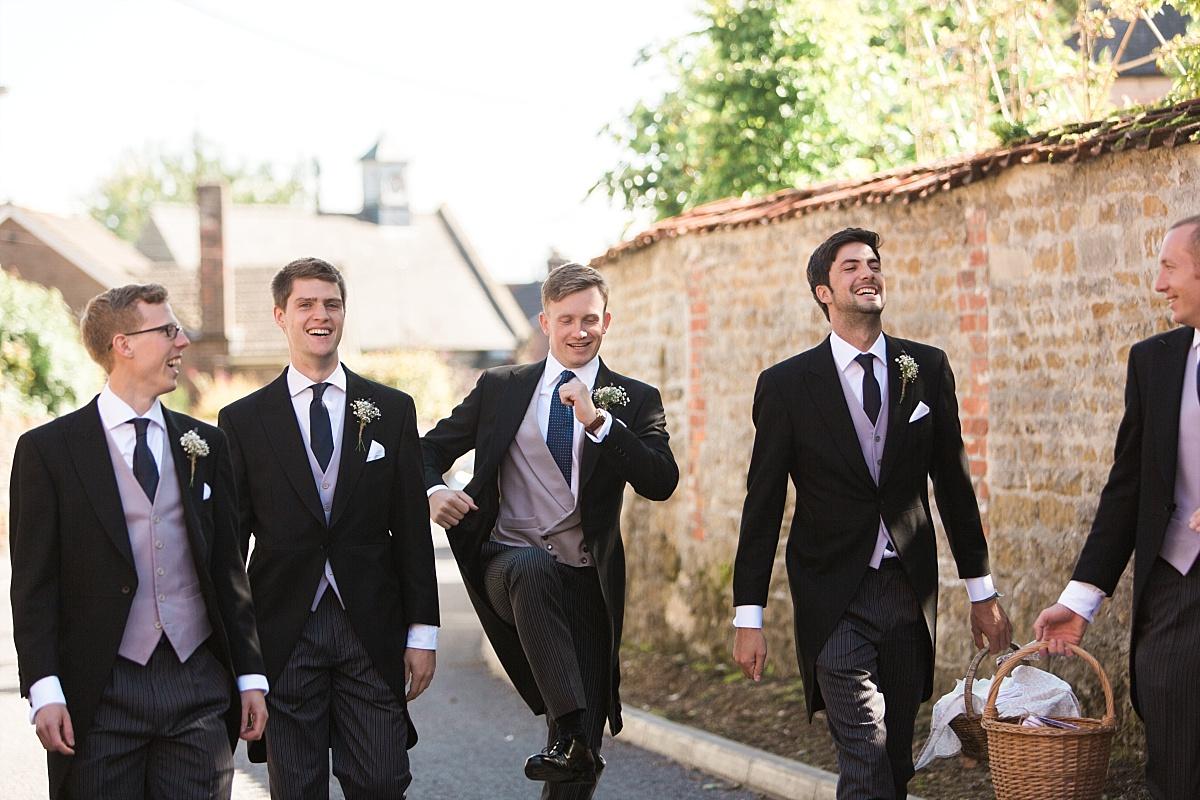 lincolnshire wedding photographer023