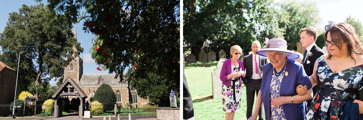 lincolnshire wedding photographer024