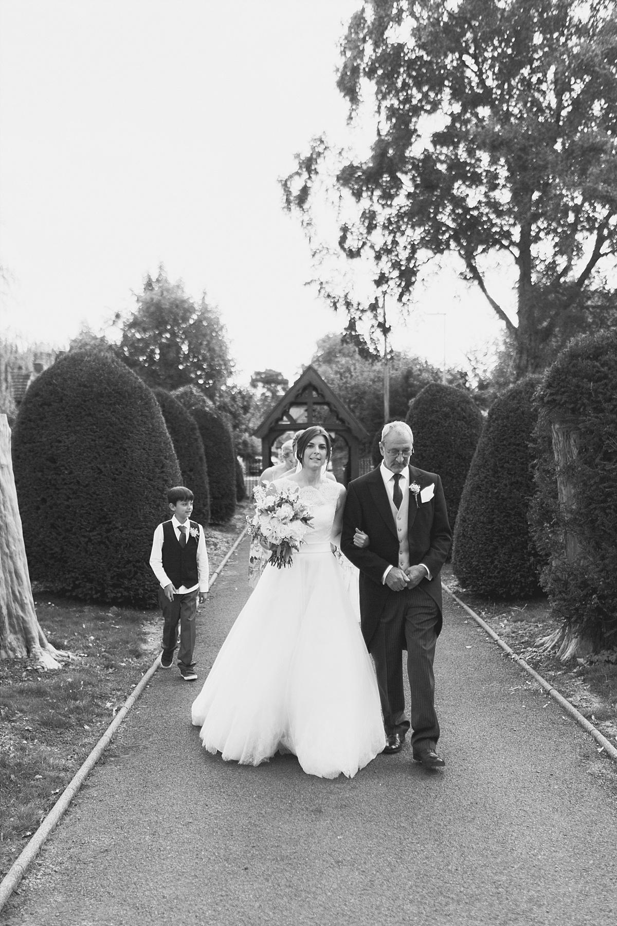 lincolnshire wedding photographer026
