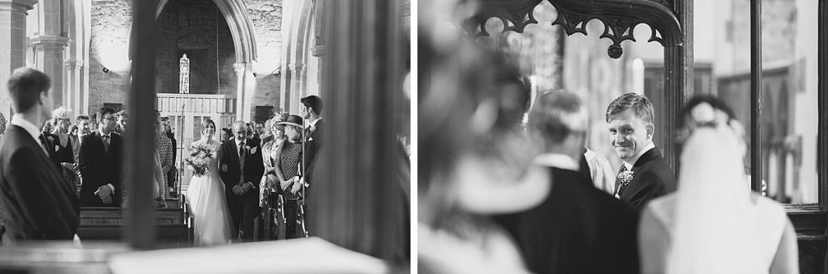 lincolnshire wedding photographer027