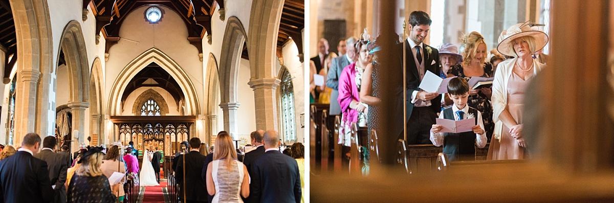 lincolnshire wedding photographer028