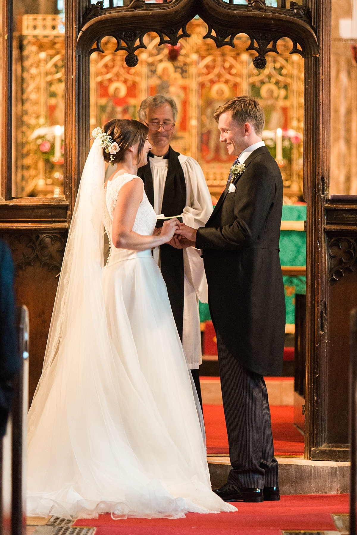 lincolnshire wedding photographer029
