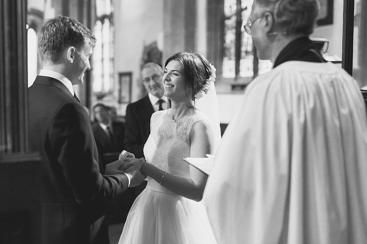 lincolnshire wedding photographer030