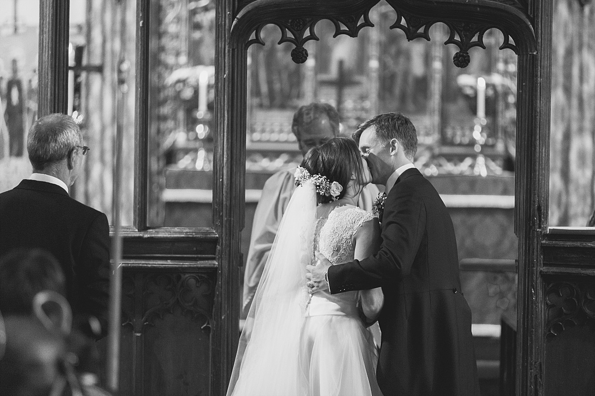 lincolnshire wedding photographer031