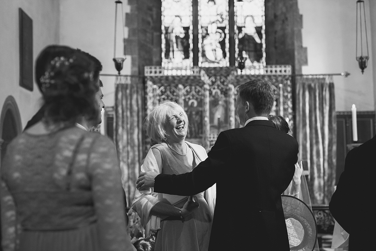 lincolnshire wedding photographer032