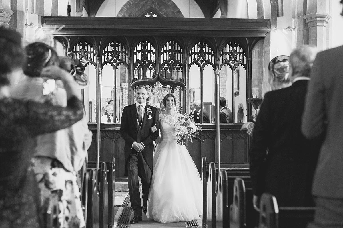 lincolnshire wedding photographer033
