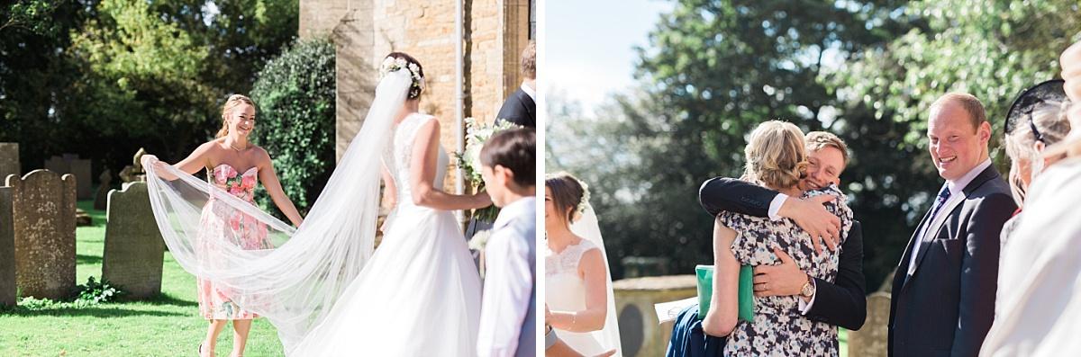 lincolnshire wedding photographer034
