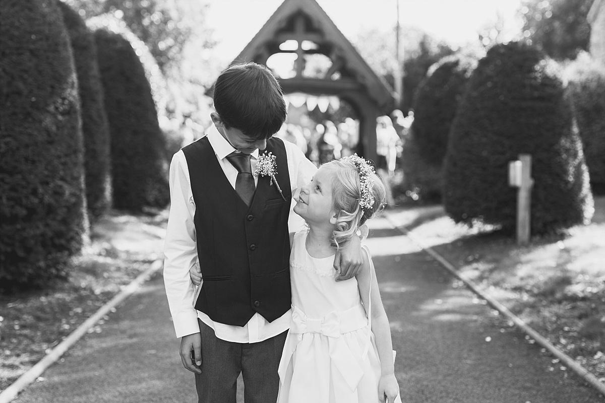 lincolnshire wedding photographer035