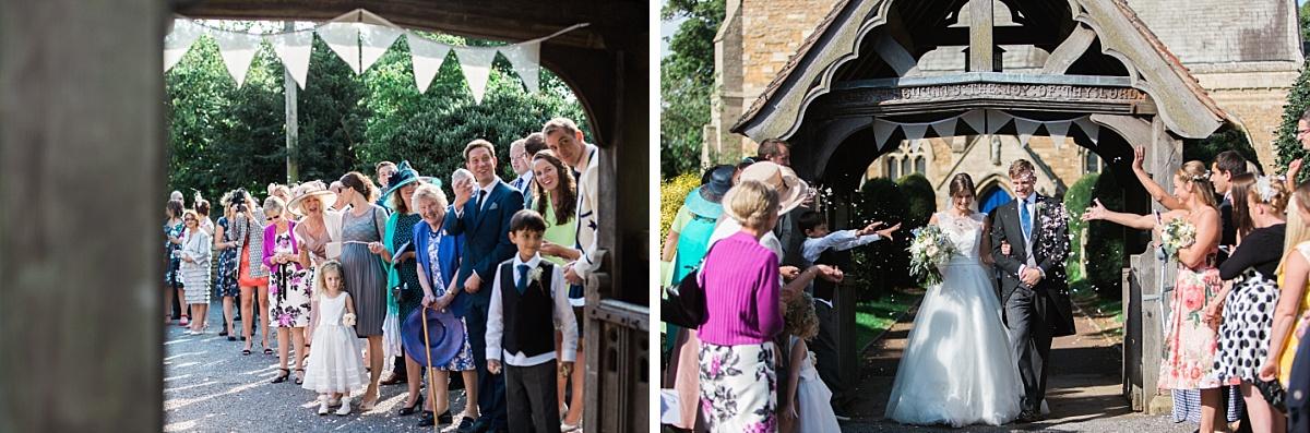 lincolnshire wedding photographer036