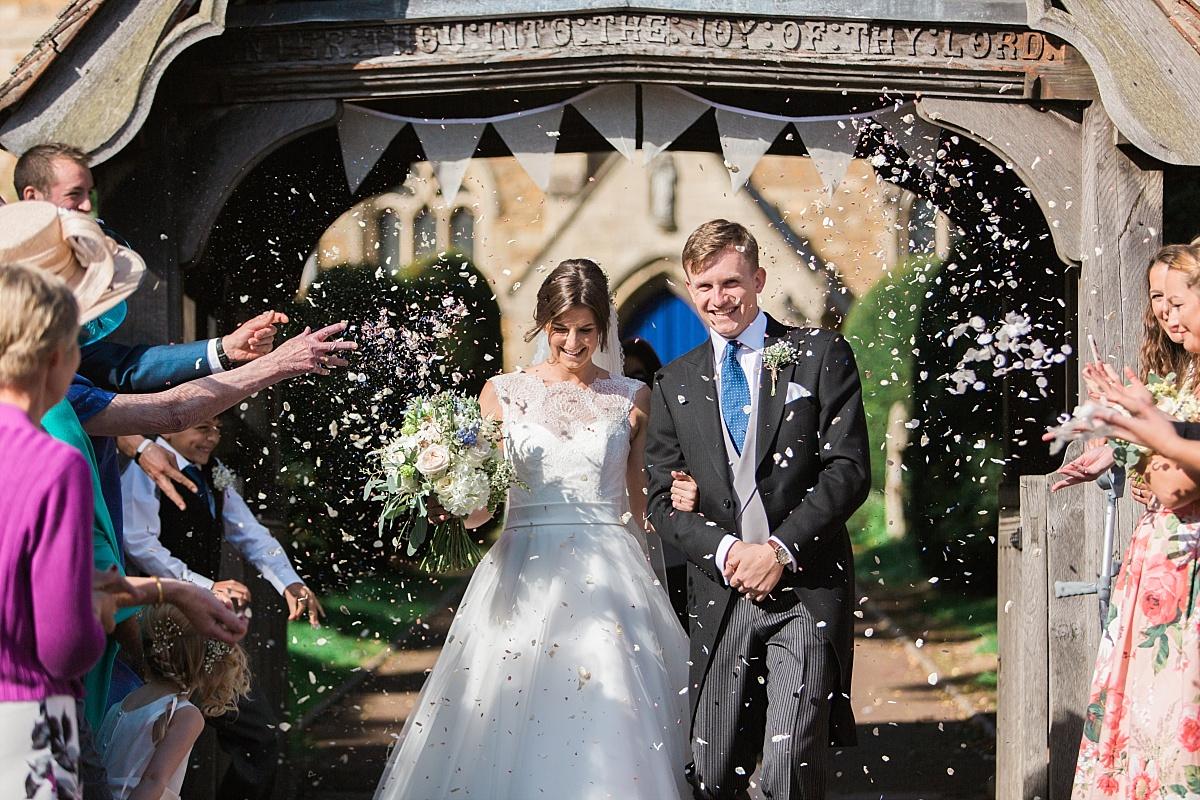 lincolnshire wedding photographer037