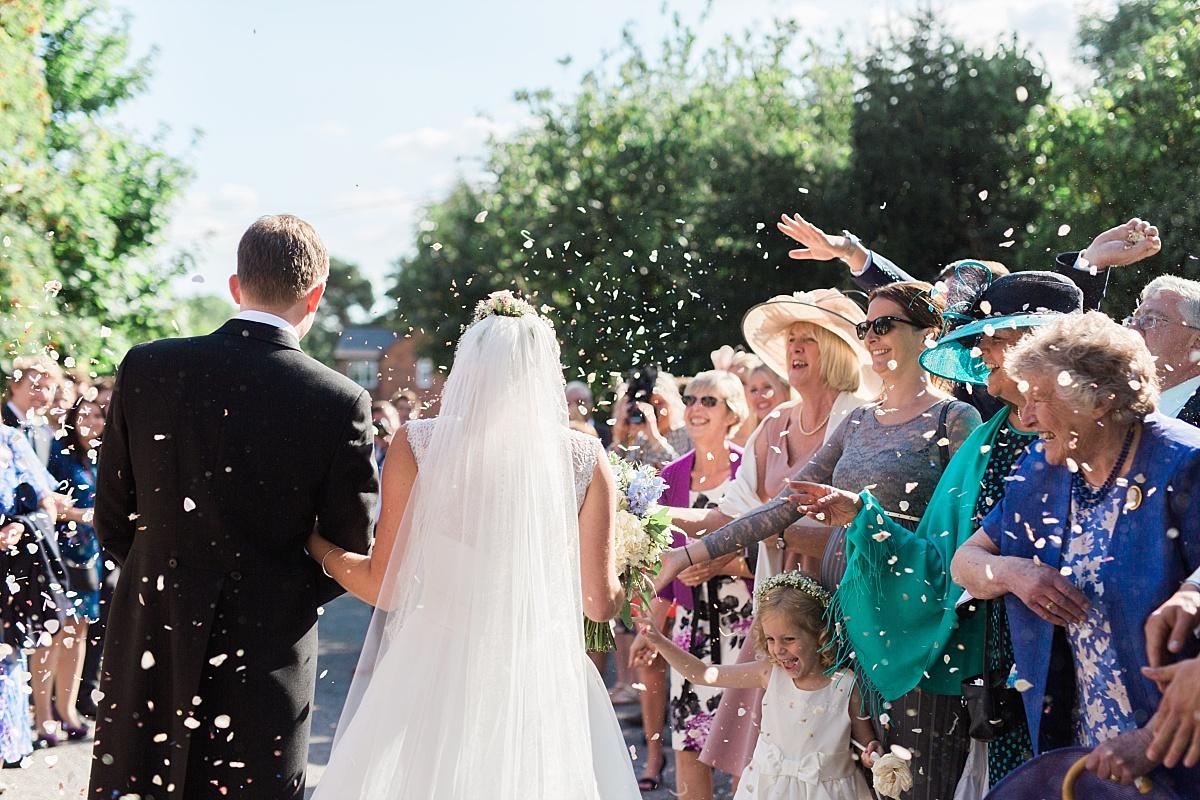 lincolnshire wedding photographer038