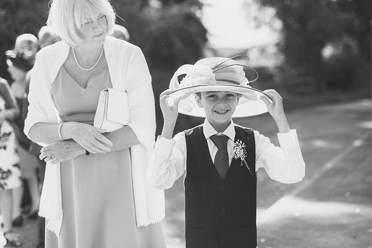 lincolnshire wedding photographer039