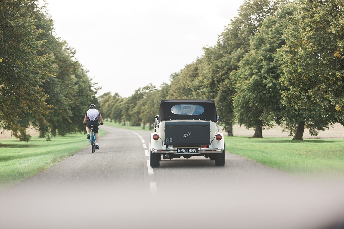 lincolnshire wedding photographer040