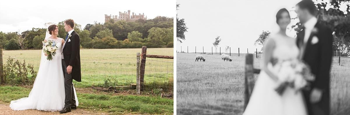 lincolnshire wedding photographer041