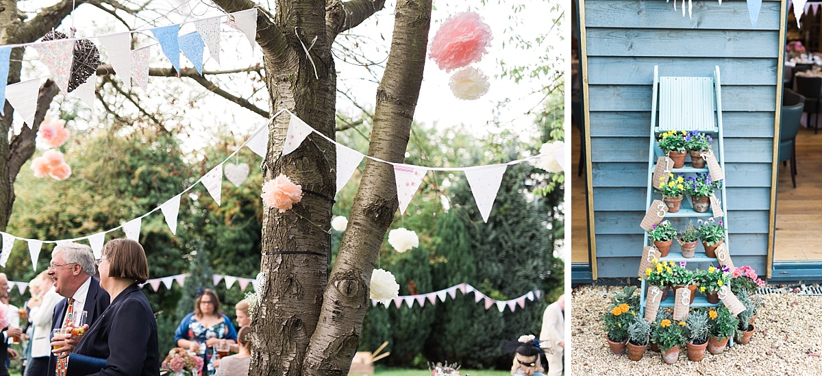 lincolnshire wedding photographer042