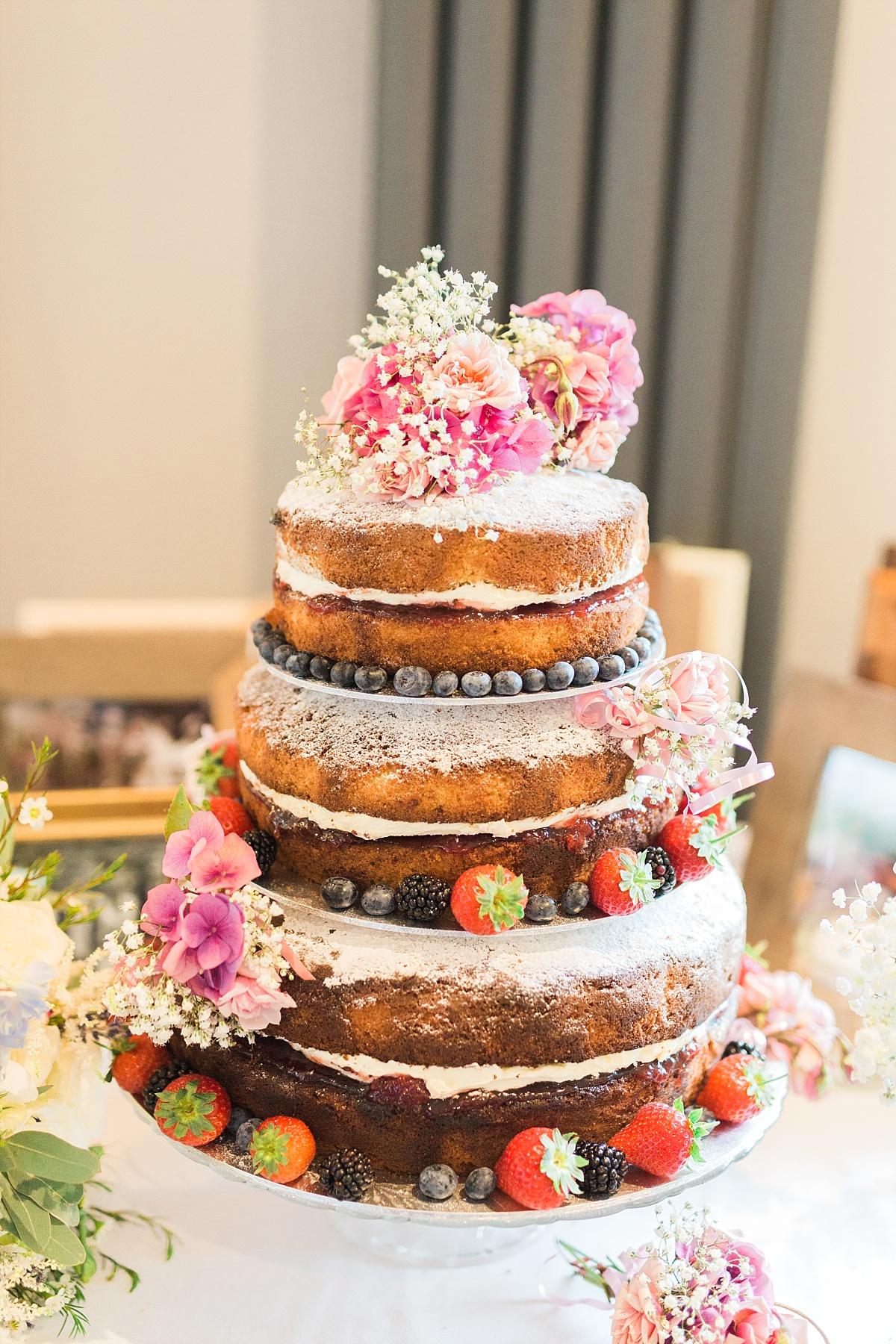 lincolnshire wedding photographer044