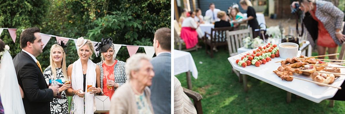 lincolnshire wedding photographer045