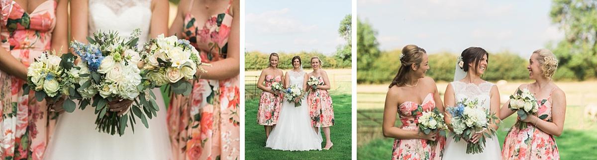 lincolnshire wedding photographer046