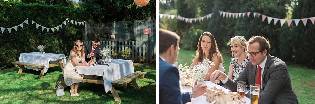 lincolnshire wedding photographer047