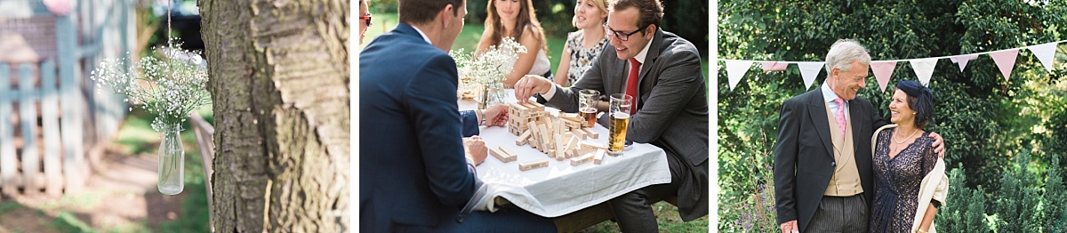 lincolnshire wedding photographer048