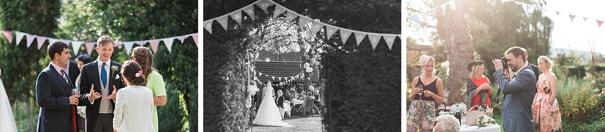 lincolnshire wedding photographer049