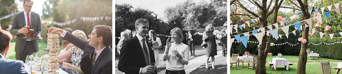 lincolnshire wedding photographer051