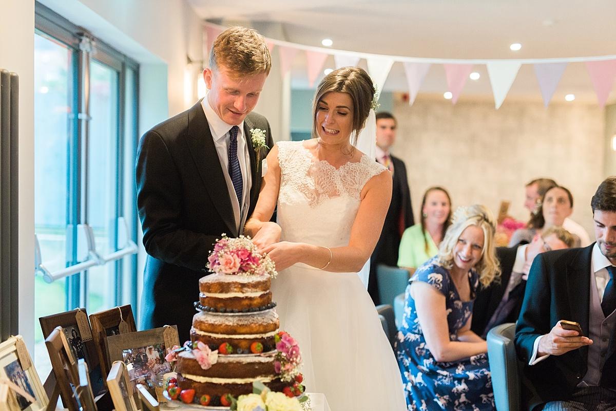 lincolnshire wedding photographer053