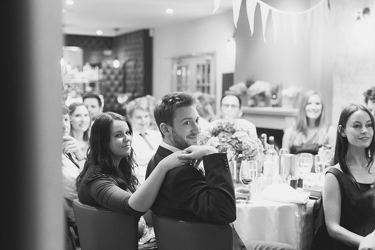 lincolnshire wedding photographer054