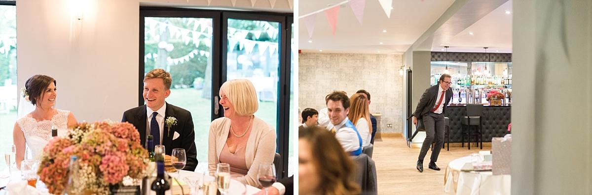 lincolnshire wedding photographer055
