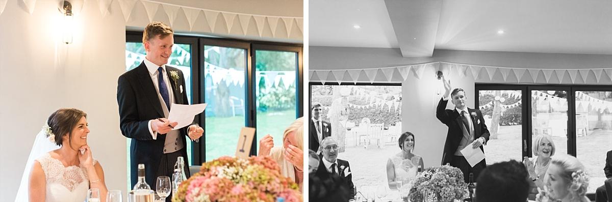 lincolnshire wedding photographer056