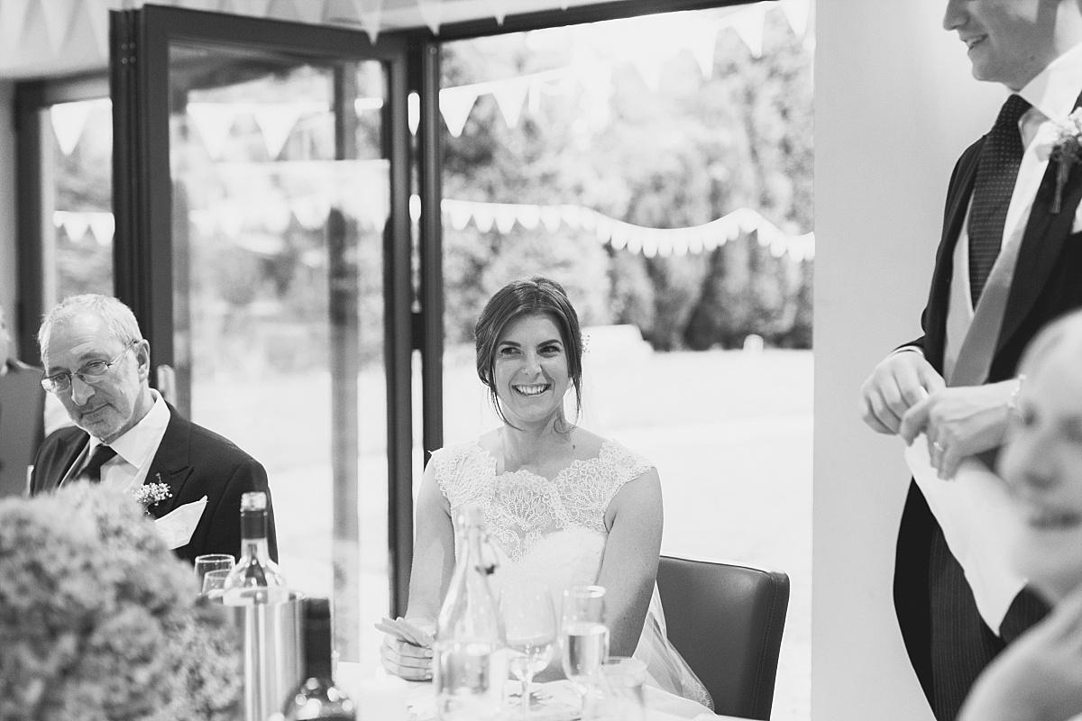 lincolnshire wedding photographer057