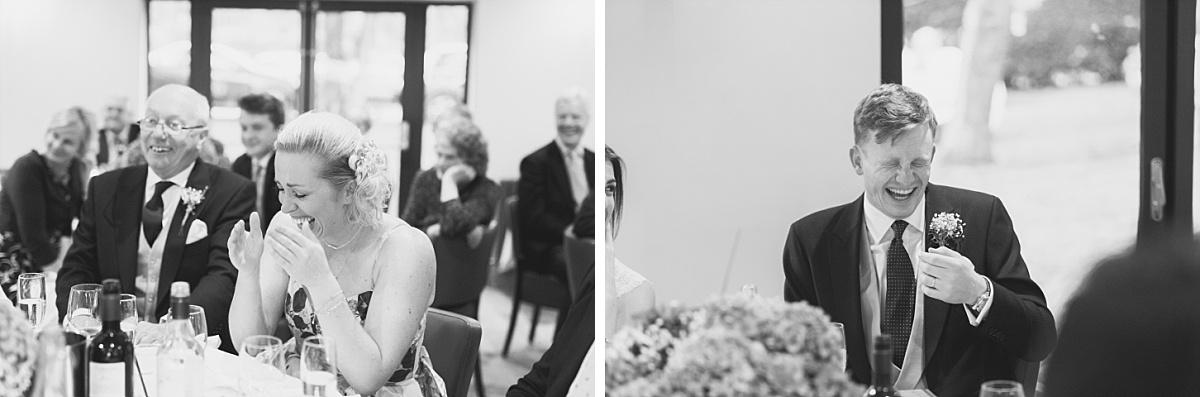 lincolnshire wedding photographer058