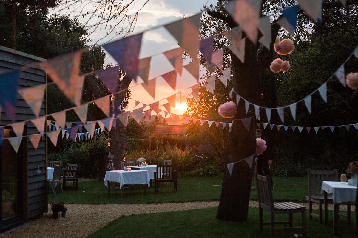 lincolnshire wedding photographer059
