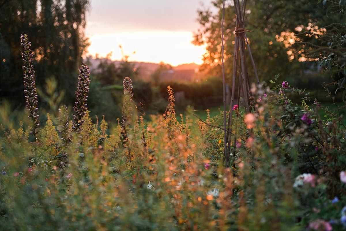 lincolnshire wedding photographer060