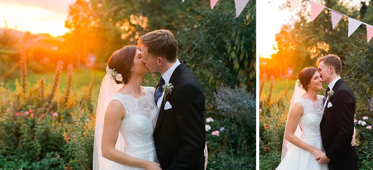 lincolnshire wedding photographer061