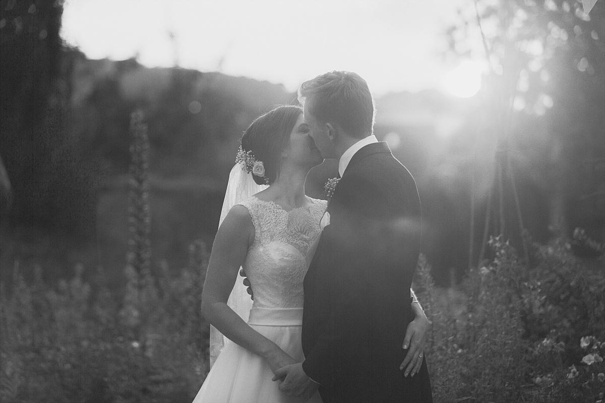 lincolnshire wedding photographer062