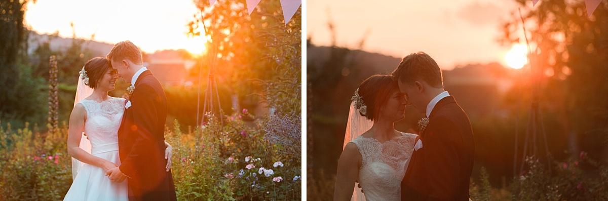 lincolnshire wedding photographer063