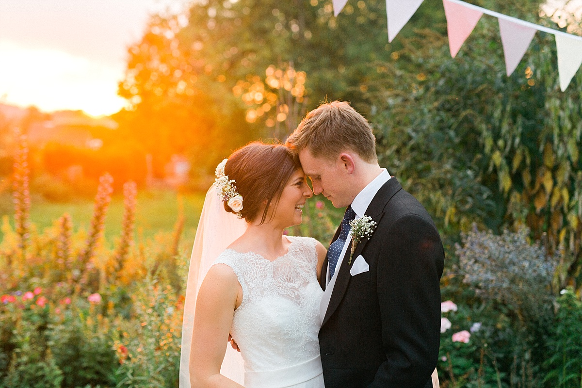 lincolnshire wedding photographer064