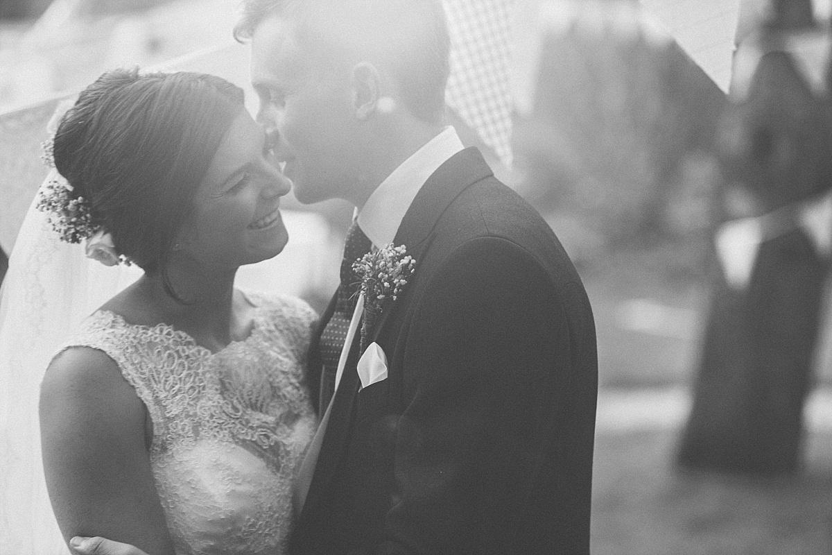 lincolnshire wedding photographer065