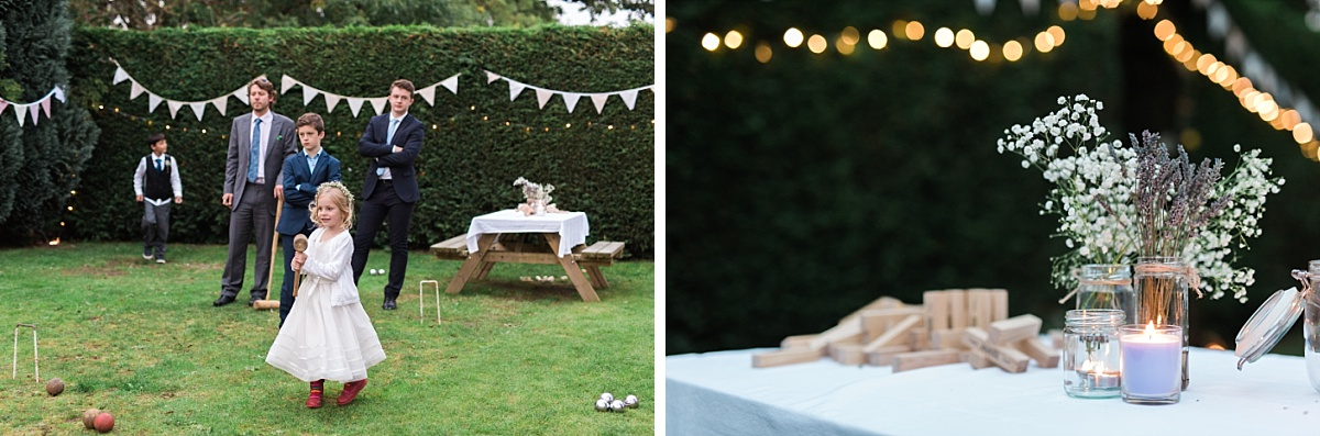 lincolnshire wedding photographer067