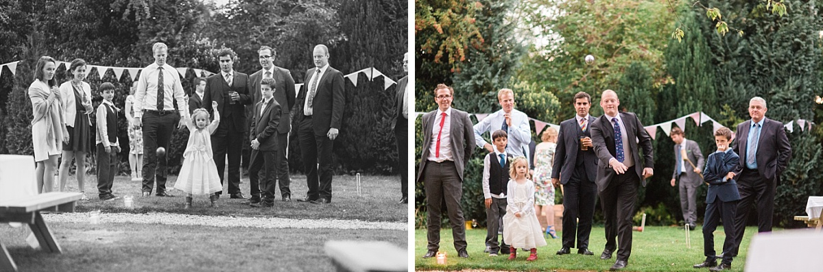 lincolnshire wedding photographer068