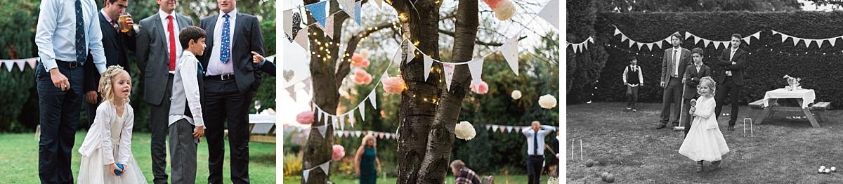 lincolnshire wedding photographer069