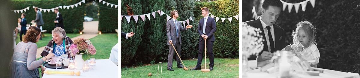 lincolnshire wedding photographer070