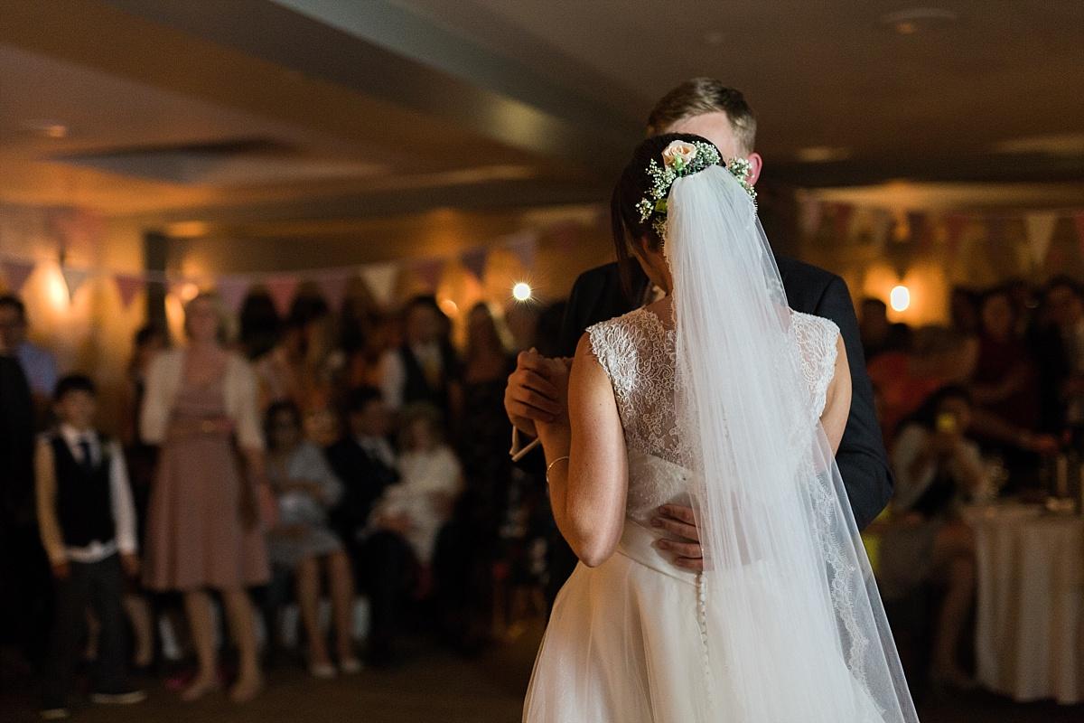 lincolnshire wedding photographer071